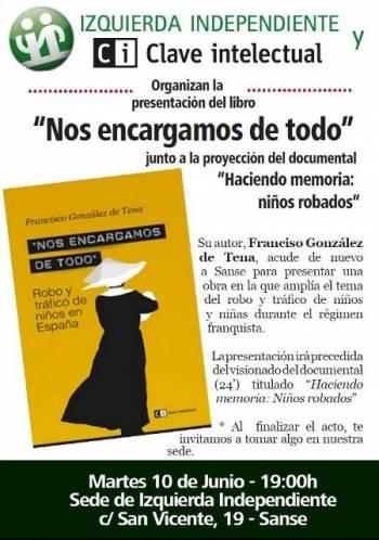 cartel_libro_pacotena_junio14_hd