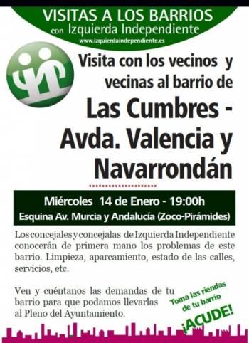 carrtel_visita_cumbres_15