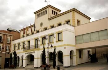 ayuntamiento_sanse_fachada