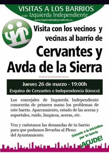 cartel_cervantes