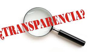 transparencia_lupa