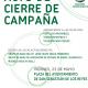 cartel_fin_campan%cc%83a_2