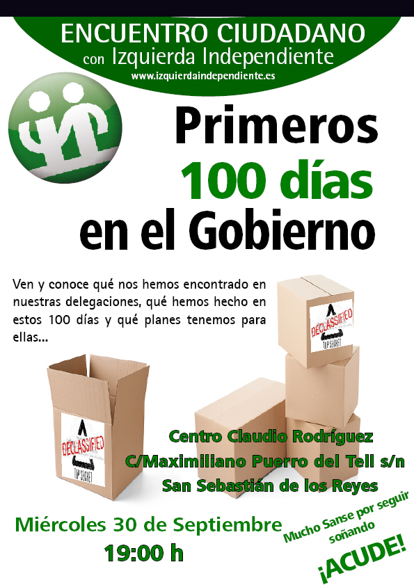 cartel_ec_100dias_cajas_bd