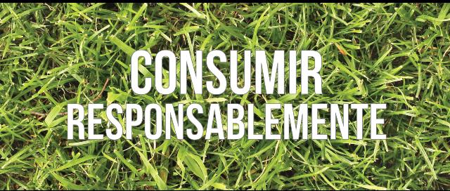 consumo-responsable_2