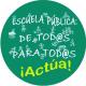 educacion-publica1