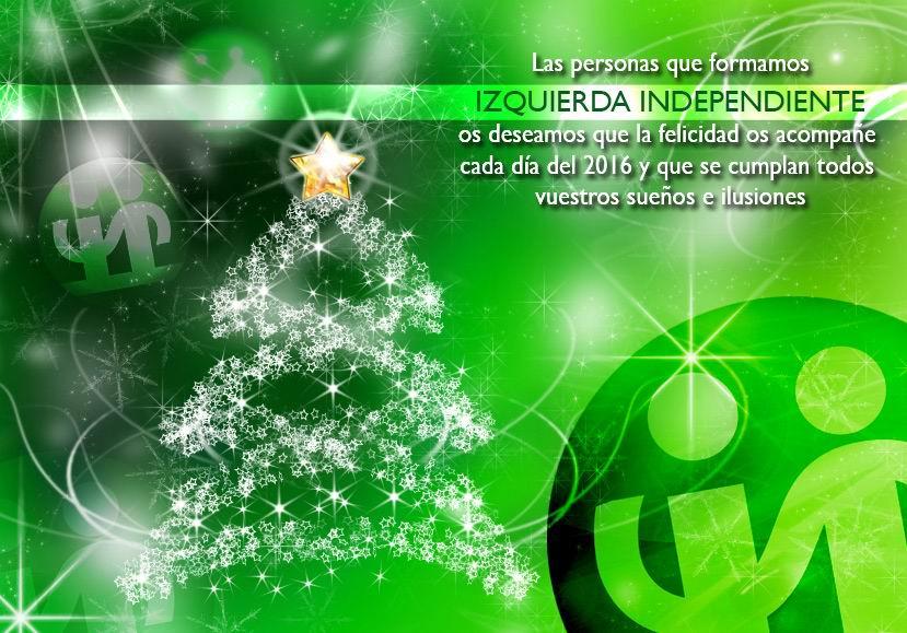 felicitacion-navidad-izquierda-independiente