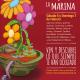 cartel_marina_1