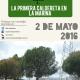 2016_04_02_poster-caldereta-2