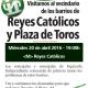 cartel_visitabarrio_abril16