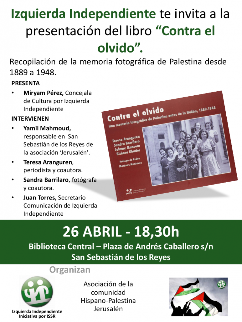 presentacion-libro-palestina-2