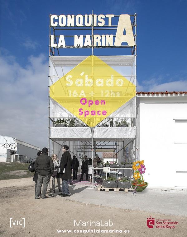 ult-sesion-la-marina-2b
