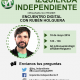 2016_05_18_encuentrodigitalrh