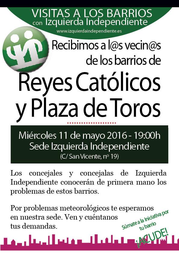 cartel-nuevo-plaza-toros