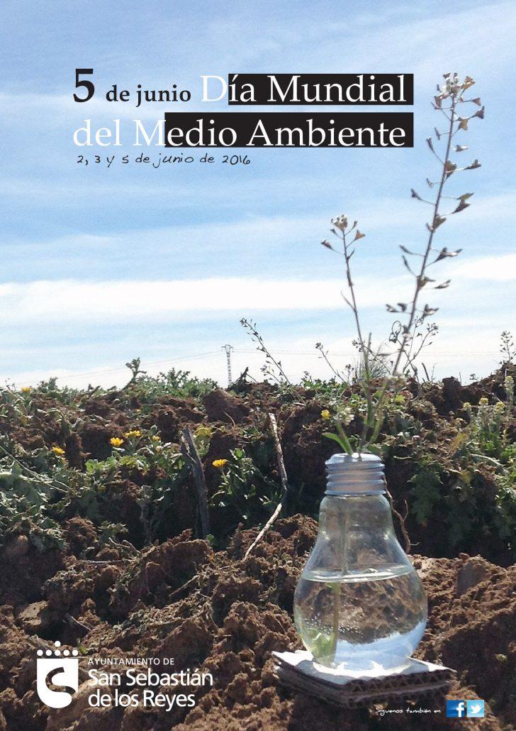 cartel-medio-ambiente
