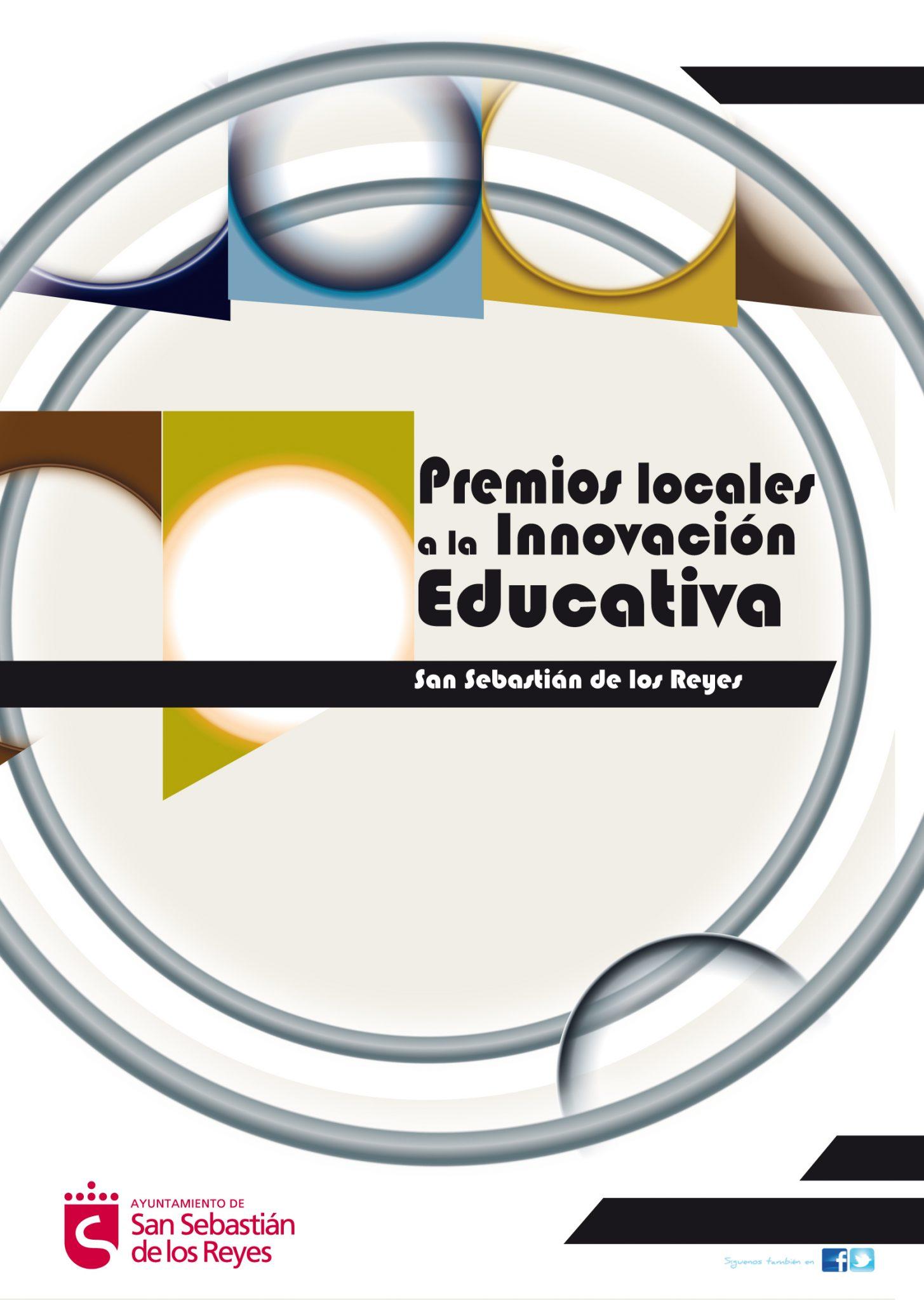 premio_local_inno.indd