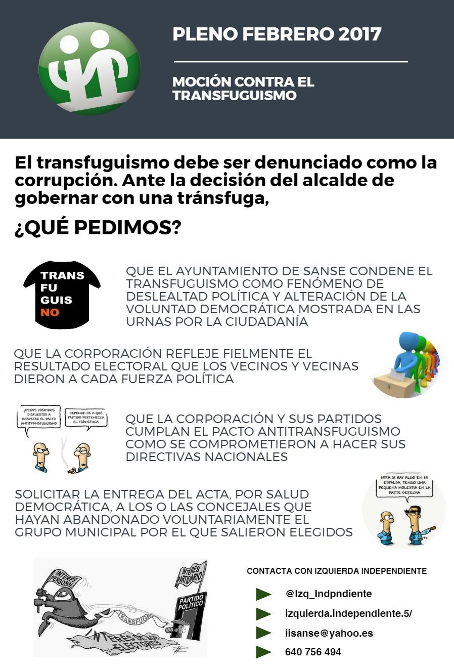 2017_02_14_MocionTransfuguismo