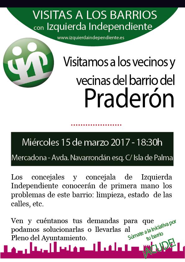 2017_03_15_Praderon