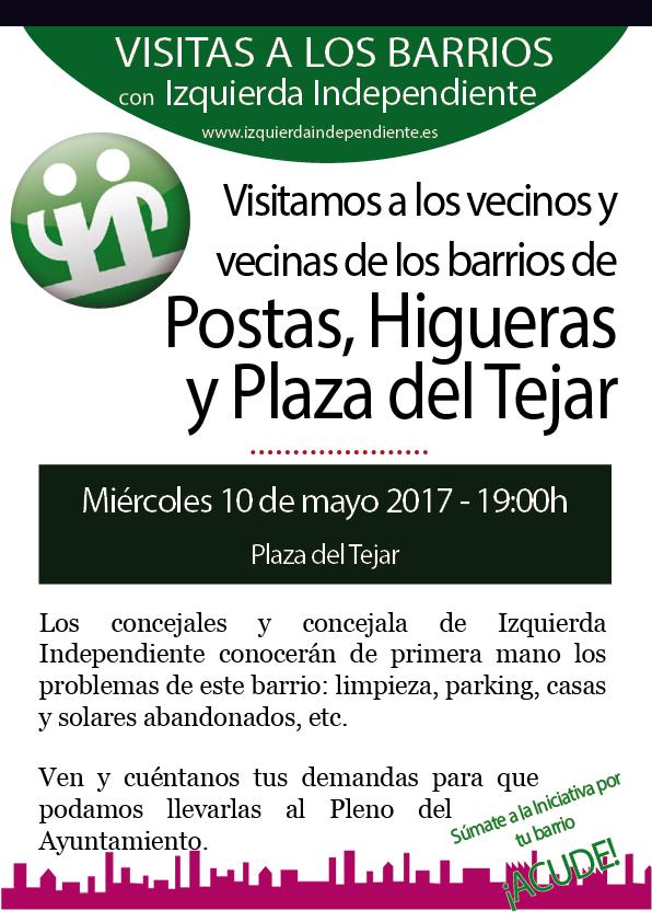 2017_05_10_Higueras,postas,tejar