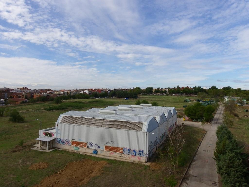 Hangar fuera - bc (1024x768)