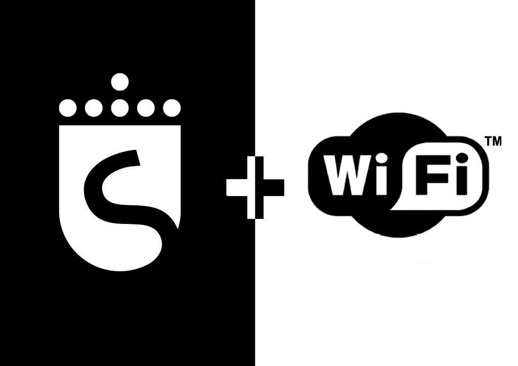 wifi sanse (1)