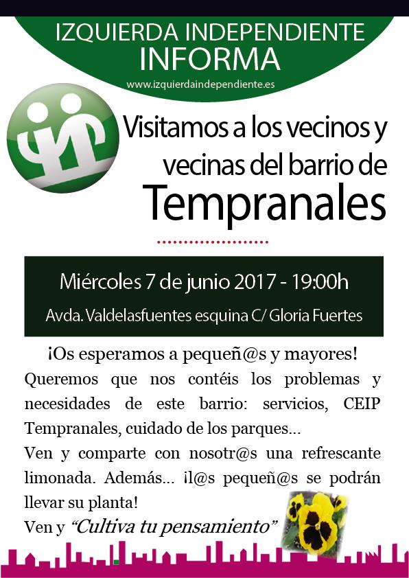 2017_06_07_Cartel Tempranales