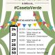 2017_08_24-31_Actividades Caseta 2