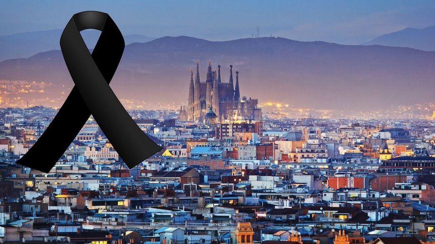 Atentado_en_Barcelona-Barcelona-Deportes-Deportes_239738147_43379133_864x486