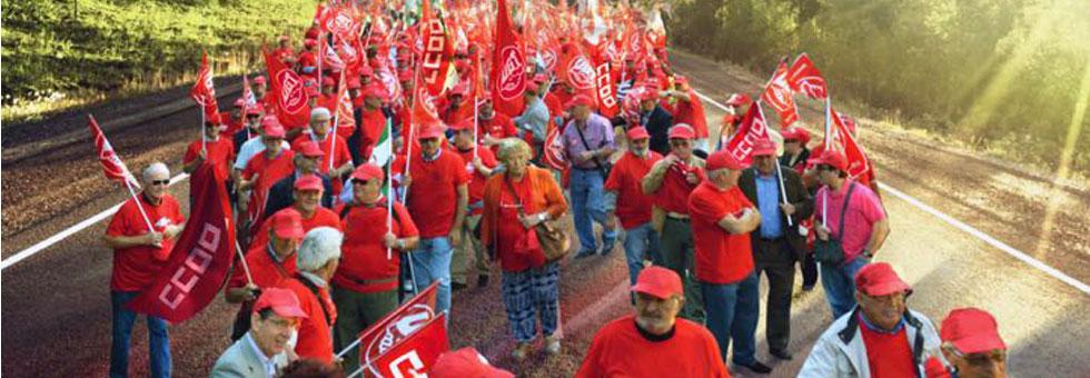 Marcha_Personas_Mayores_Pensionistas_dos_UGT