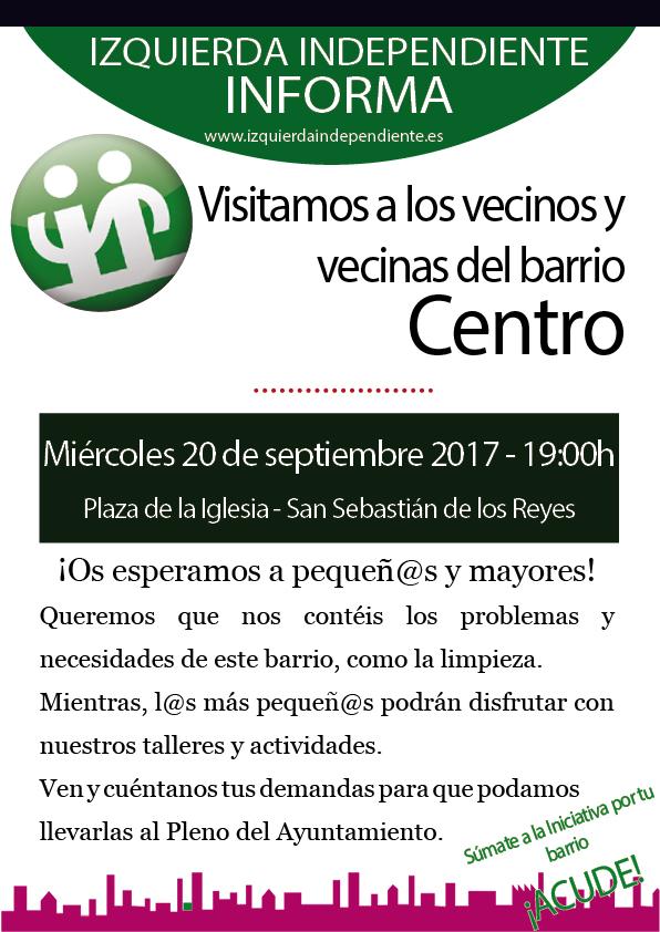 2017_09_20_Cartel Centro
