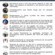 2017_10_19_Infografia pre pleno