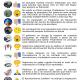 2017_10_25_Infografia post pleno octubre