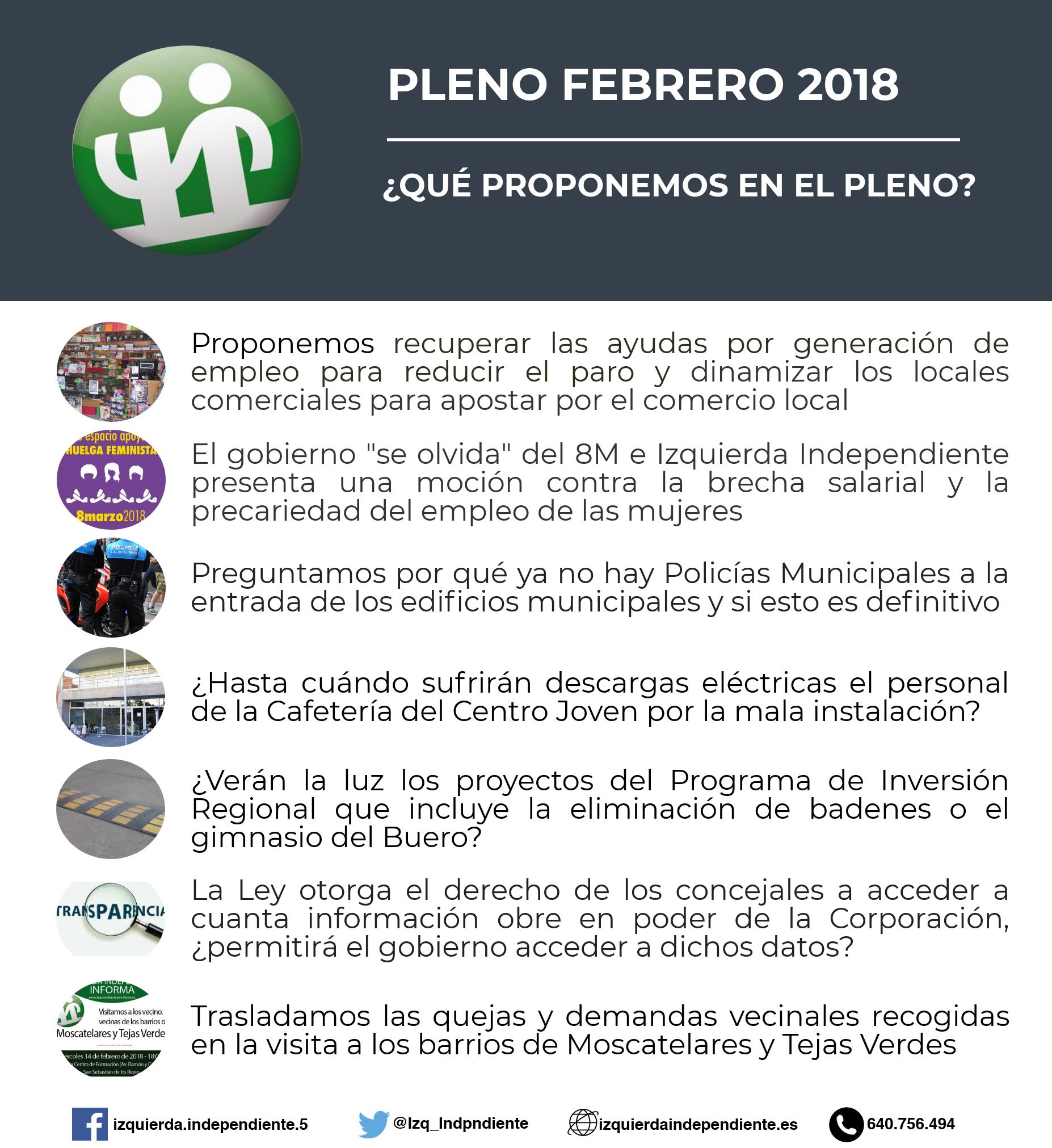 2018_02_14_PrevioPlenoFebrero