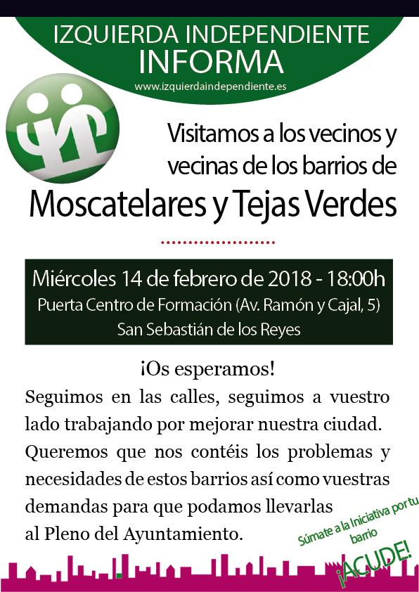 2018_02_14_Cartel Moscatelares y Tejas Verdes