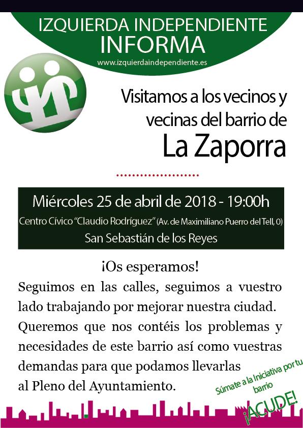 2018_02_14_Cartel La Zaporra