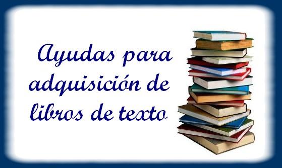 becas libros