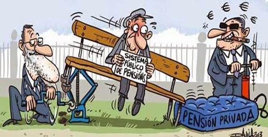 pensiones pleno