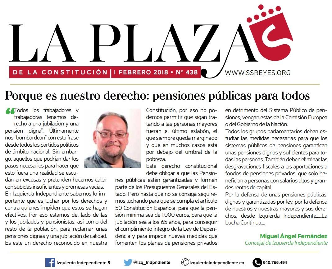 2018_06_MAF pensiones junio