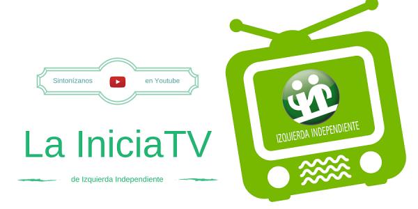 La IniciaTV - fondo blanco - 900x600
