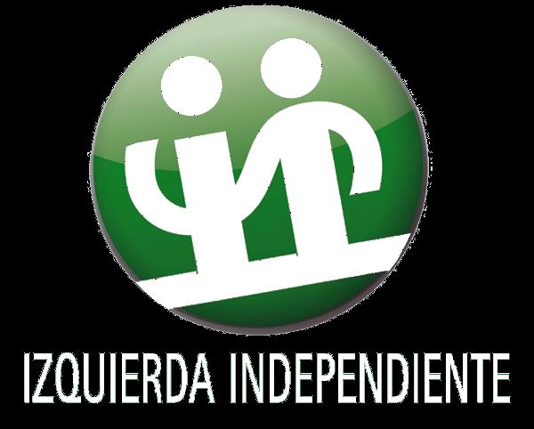 Izquierda Independiente