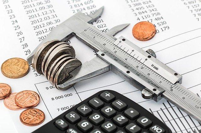 presupuesto 2020 Sanse